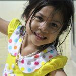 Sonita Saing